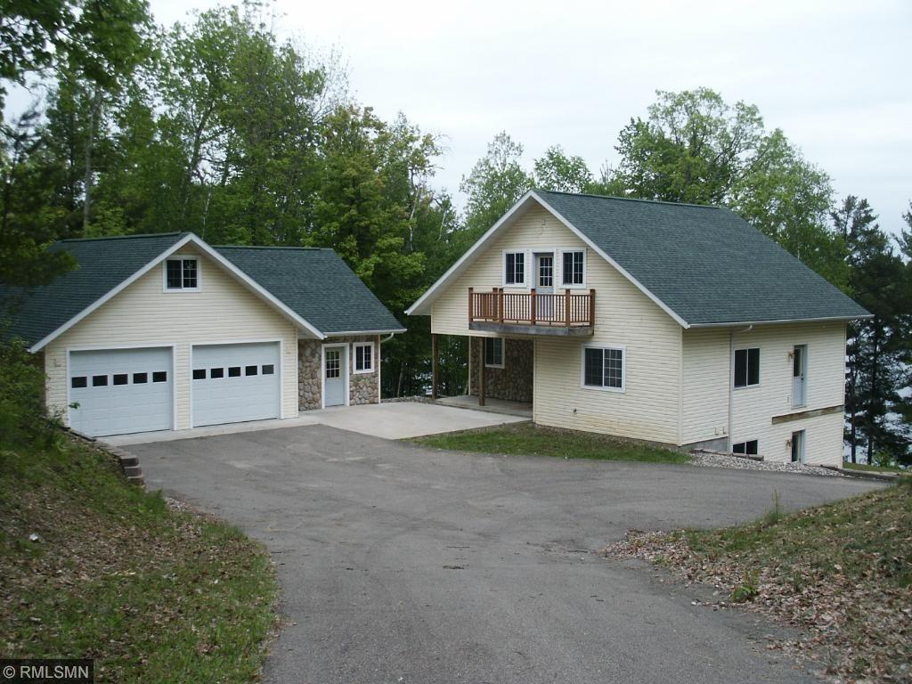 25382 Heartland Drive, Mantrap Twp, MN 56467