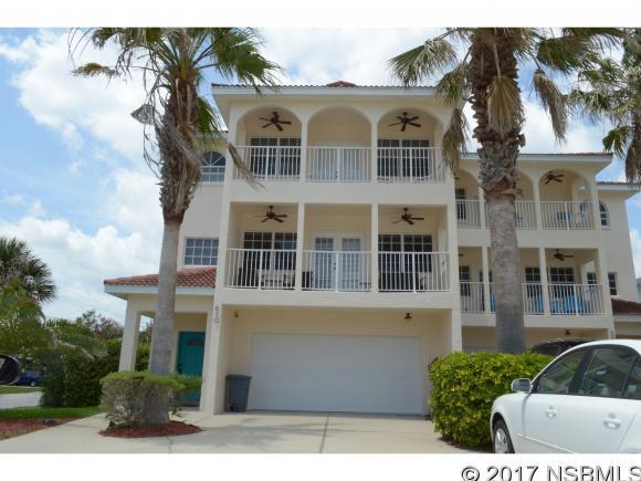 610 Atlantic Ave 1, New Smyrna Beach, FL 32169