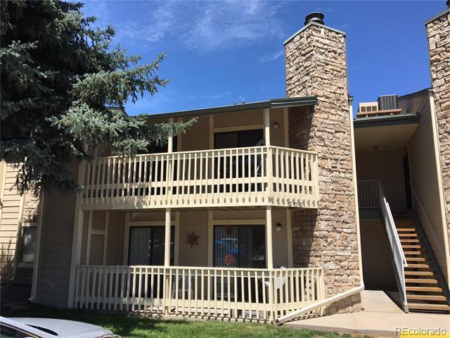 8335 Fairmount Drive 4-202, Denver, CO 80247