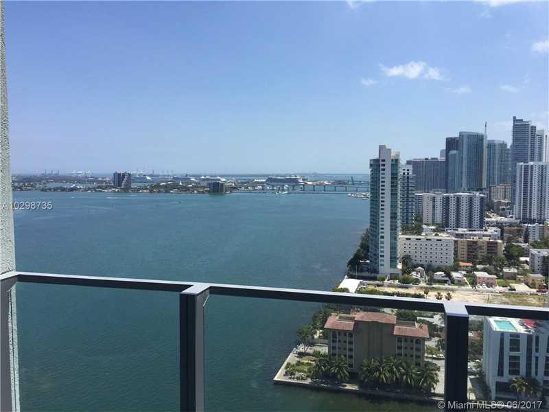 2900 NE 7th 2508, Miami, FL 33137