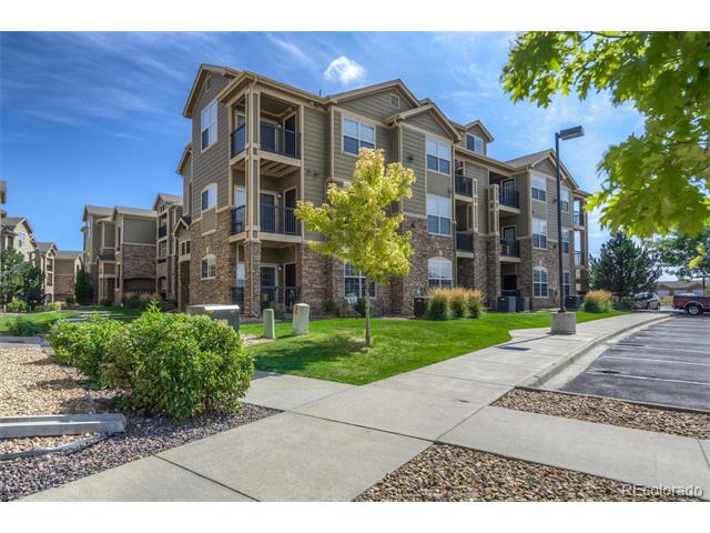 9180 Rolling Way 204, Parker, CO 80134