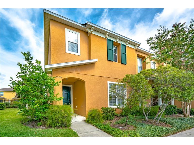 2009 SEARAY SHORE DRIVE, CLEARWATER, FL 33763