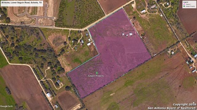 12610 Lower Seguin Rd, Schertz, TX 78154