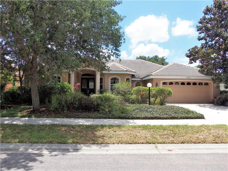 4902 CEDAR OAK WAY, SARASOTA, FL 34233