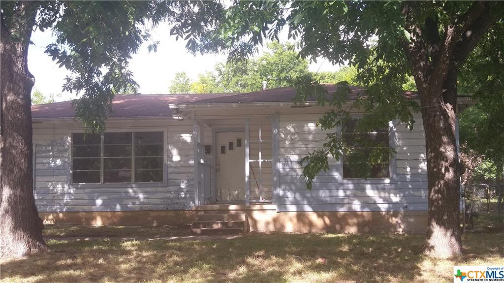604 Cardinal Avenue, Killeen, TX 76541