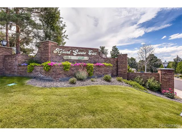 10051 Lowell Way, Westminster, CO 80031