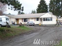 1630 SW 116th St, Seattle, WA 98146