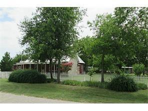 3234 County Road 239, Hico, TX 76457