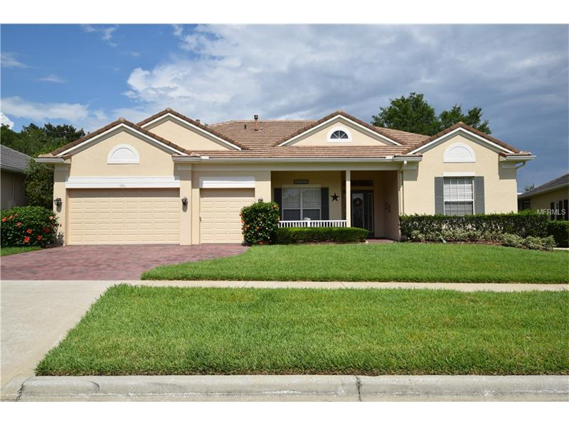 2912 HIGHLAND VIEW CIRCLE, CLERMONT, FL 34711