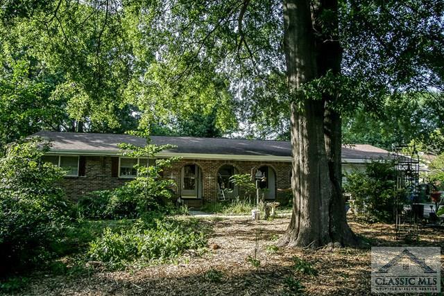 1407 Timberlane Road, Lawrenceville, GA 30045