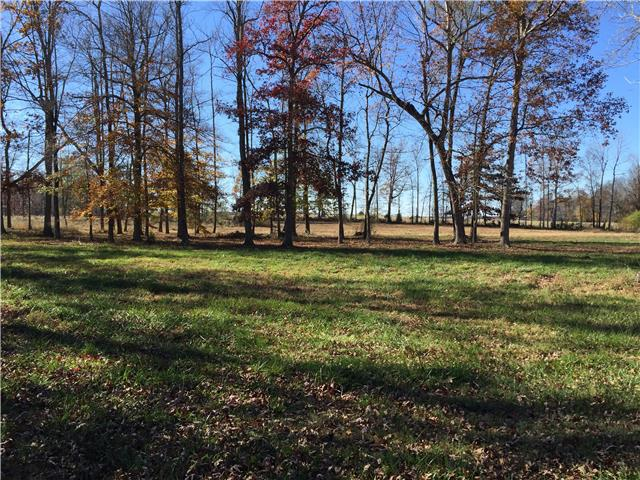 1030 Mission Acres Rd, Pleasant View, TN 37146