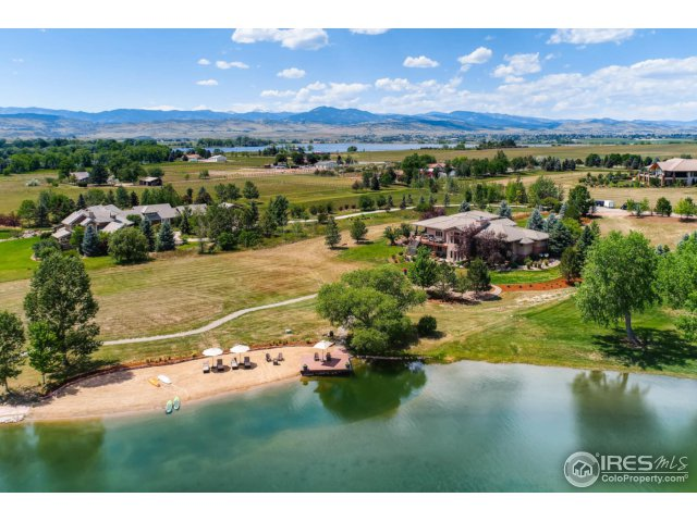 9440 Crystal Ln, Longmont, CO 80503