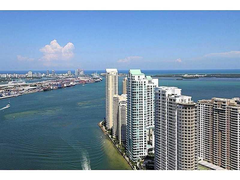 200 Biscayne Blvd Way 4908, Miami, FL 33131