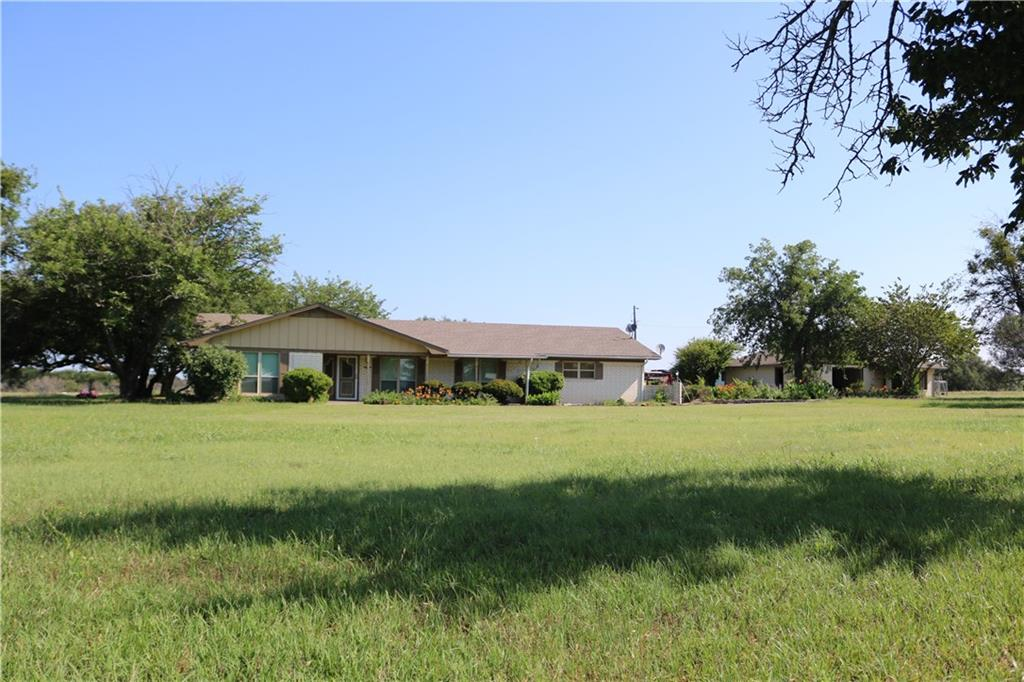 637 County Road 182, Stephenville, TX 76401