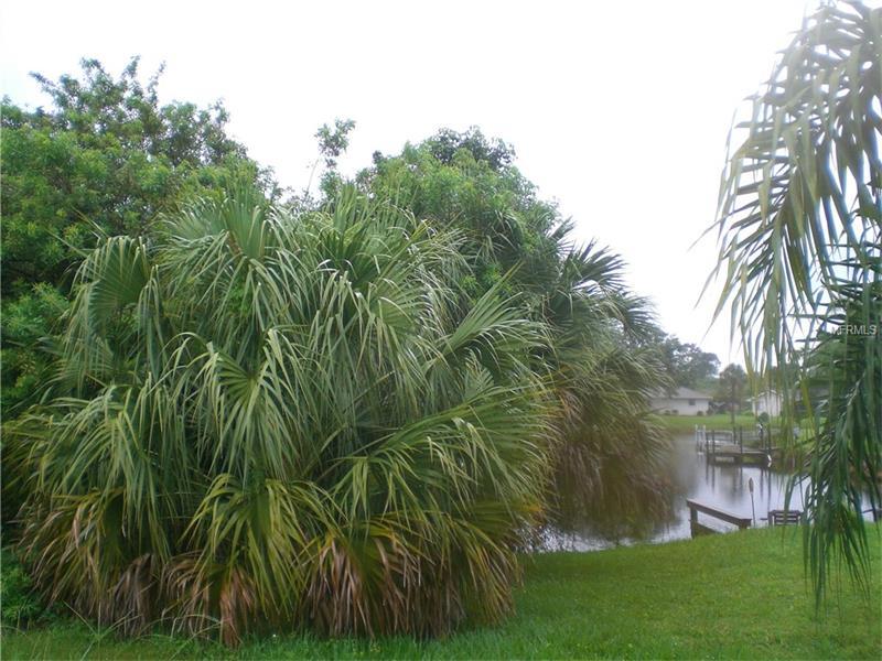 2514 NEWBURY STREET PORT CHARLOTTE, Florida