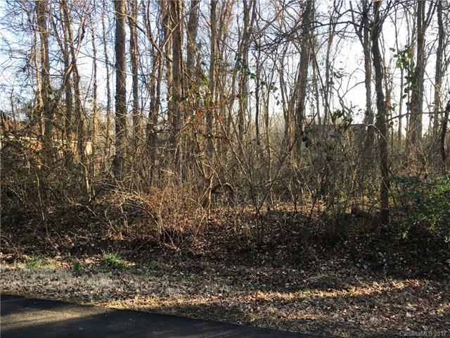 12208 Canal Drive 25&26, Huntersville, NC 28078
