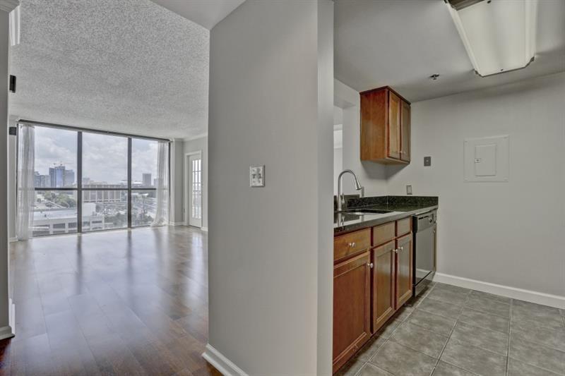 1280 NW Peachtree Street 1806, Atlanta, GA 30309