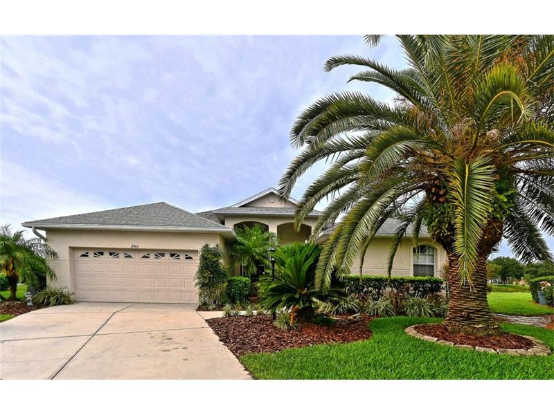 11905 WHISTLING WAY, LAKEWOOD RANCH, FL 34202