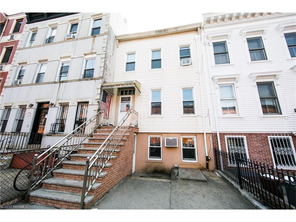 390 12 Street, Brooklyn, NY 11215