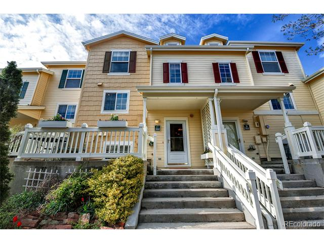 3860 Colorado Avenue C, Boulder, CO 80303
