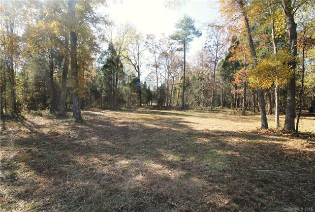 Lot 4 Putter Place, Chester, SC 29729
