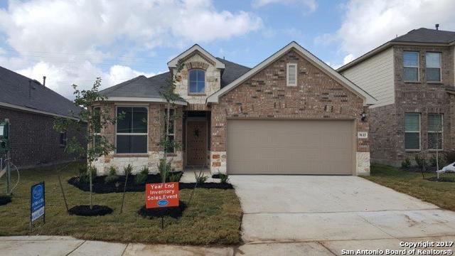 9615 Bricewood Oak, Helotes, TX 78023