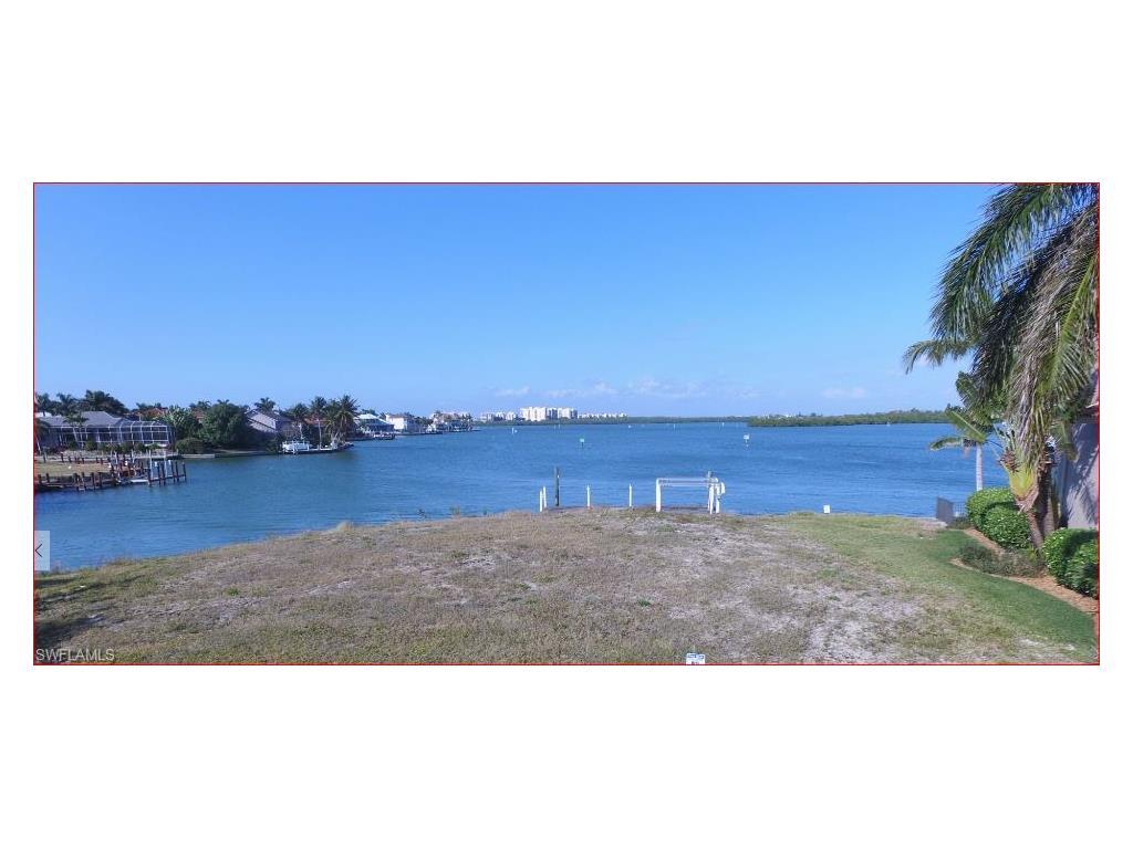 488 Richards CT, MARCO ISLAND, FL 34145