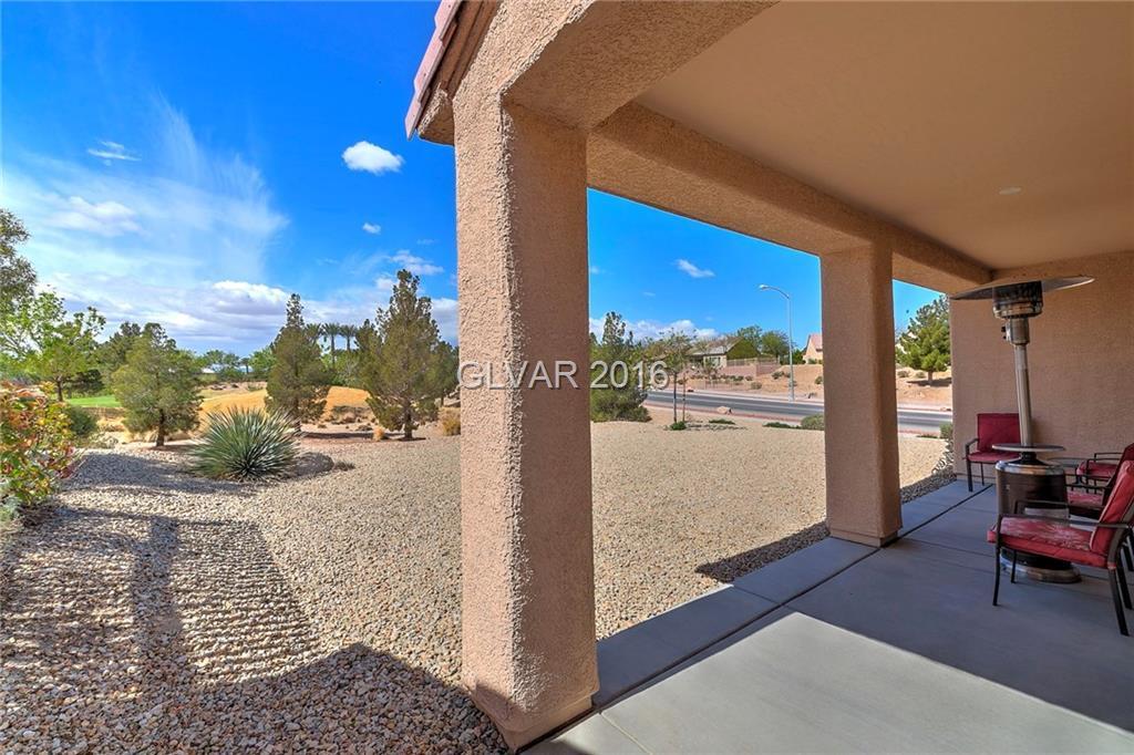 7549 LINTWHITE Street, North Las Vegas, NV 89084