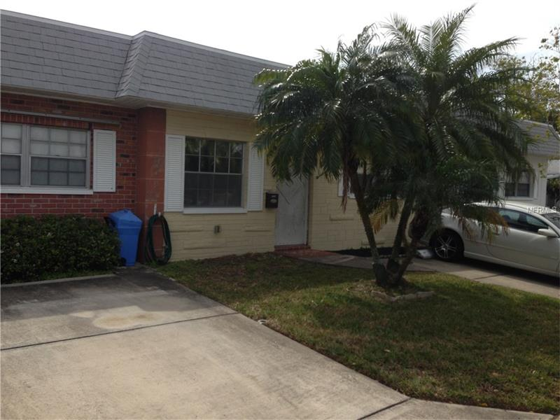 5112 TULIP STREET N, PINELLAS PARK, FL 33782