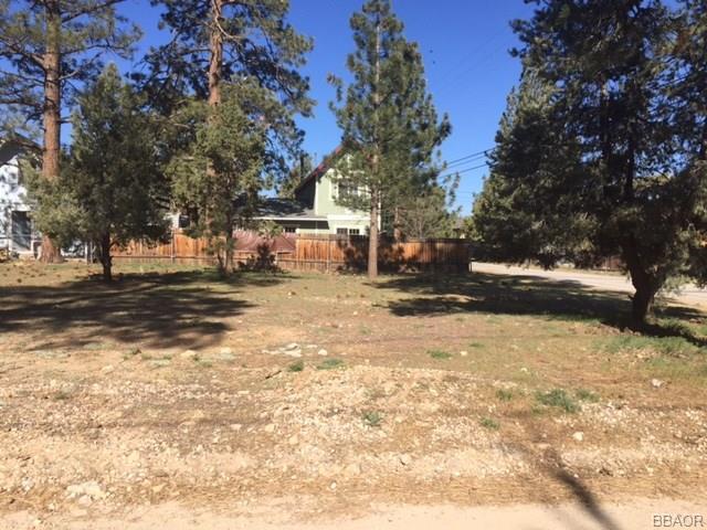 Ash, Big Bear City, CA 92314