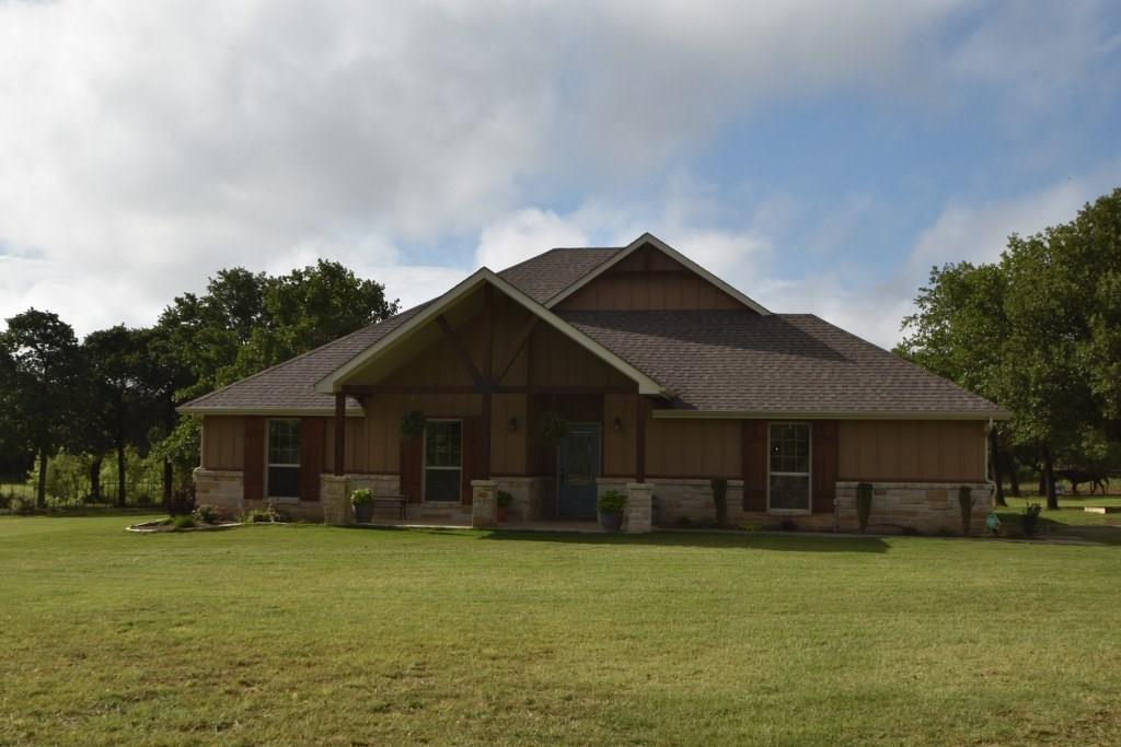 4875 County Road 253, Stephenville, TX 76401