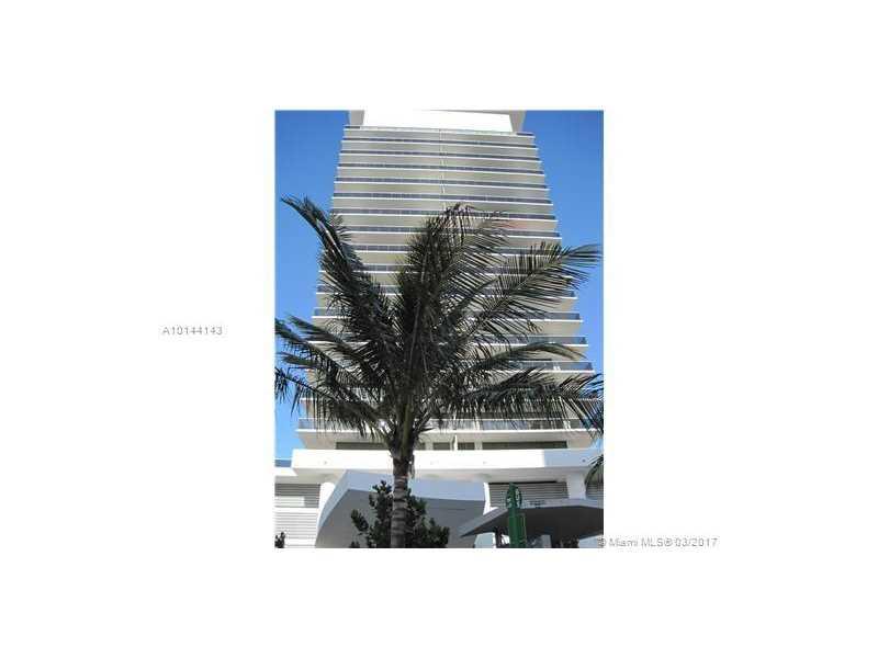 5875 COLLINS AVE 1404, Miami Beach, FL 33140