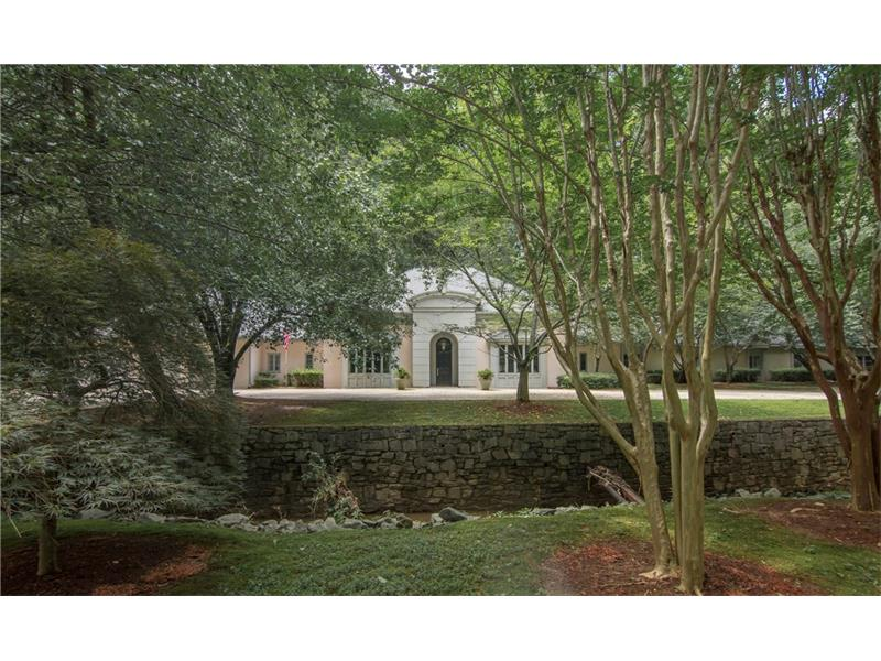 511 Valley Road, Atlanta, GA 30305
