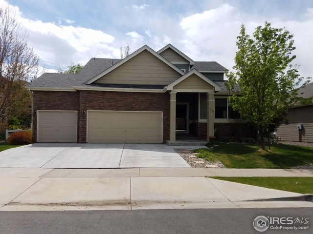 6525 Clearwater Dr, Loveland, CO 80538