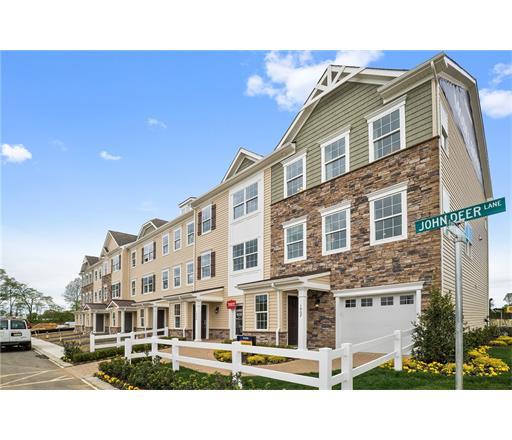 1903 John Deere Lane, Monroe Township, NJ 08831