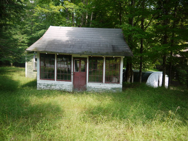 309 South Shore Road, Old Forge, NY 13420