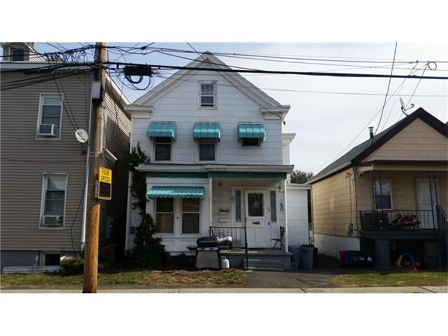 48-50 Benson Street, West Haverstraw, NY 10993