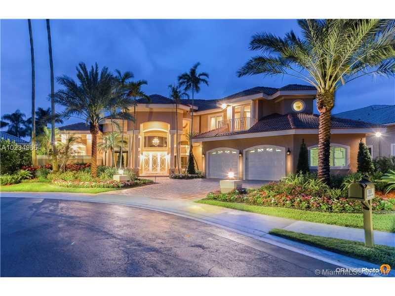 10864 Egret Pointe Ln, West Palm Beach, FL 33412