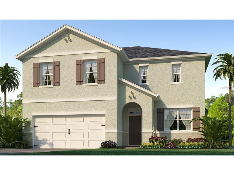306 GRIS SKY LANE, BRADENTON, FL 34212