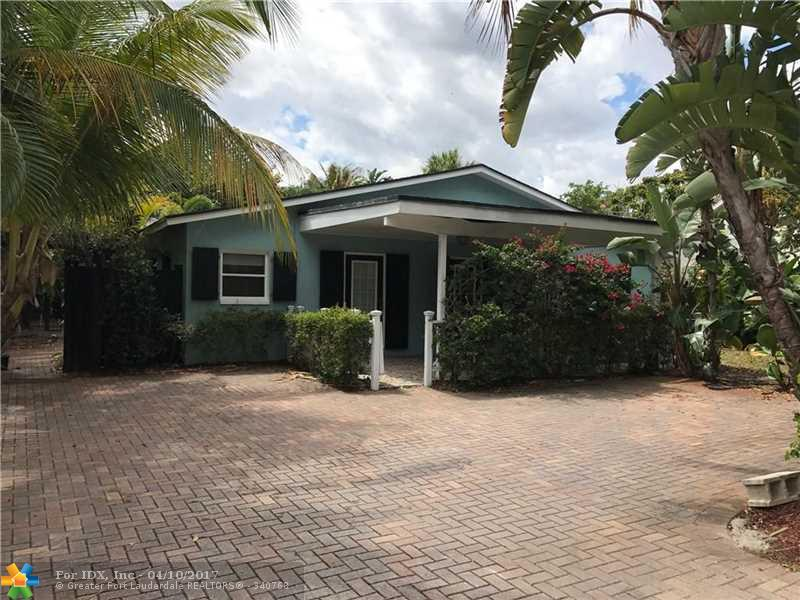 2501 S Olive Ave, West Palm Beach, FL 33401