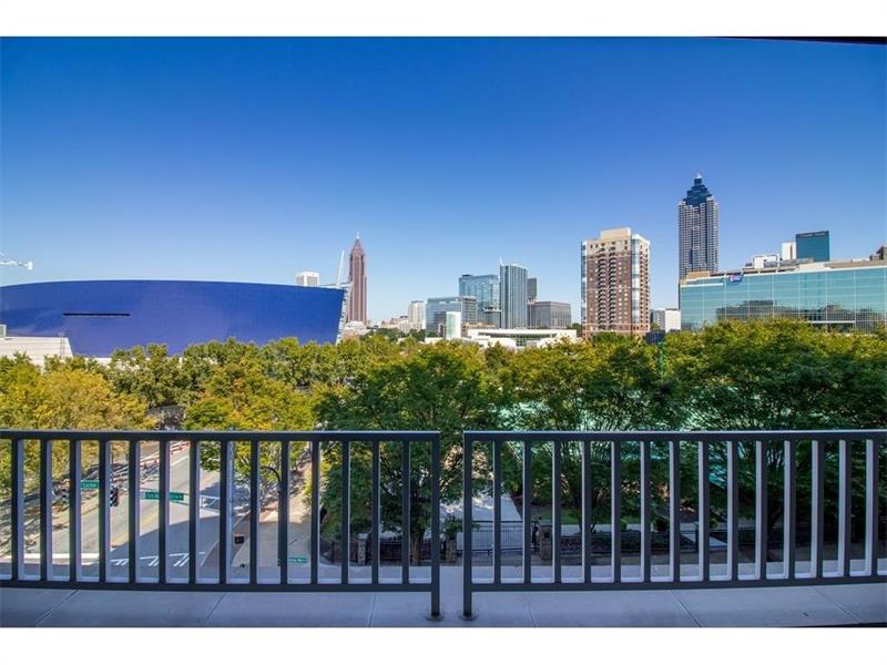 250 NW Park Avenue West 306, Atlanta, GA 30313