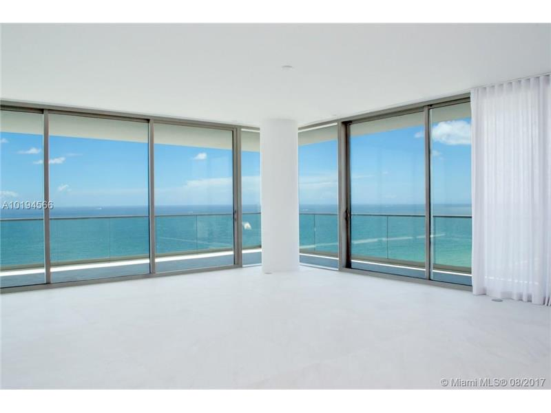 10201 COLLINS AV 1601S, Bal Harbour, FL 33154