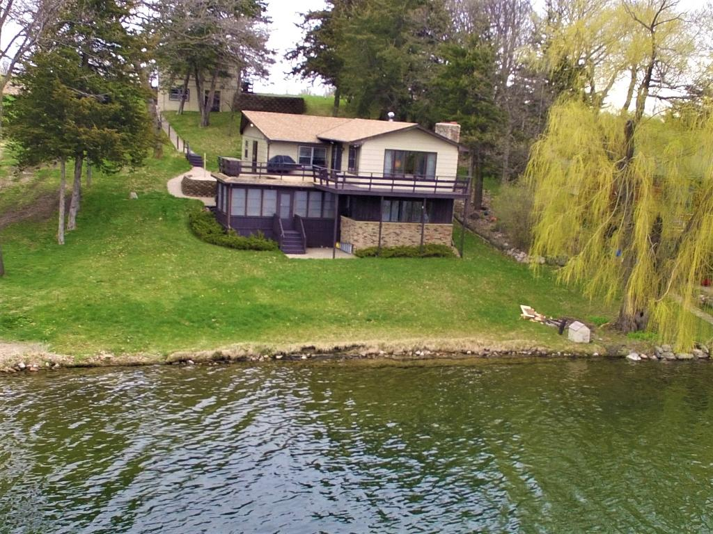 13389 80th Street NW, Annandale, MN 55302