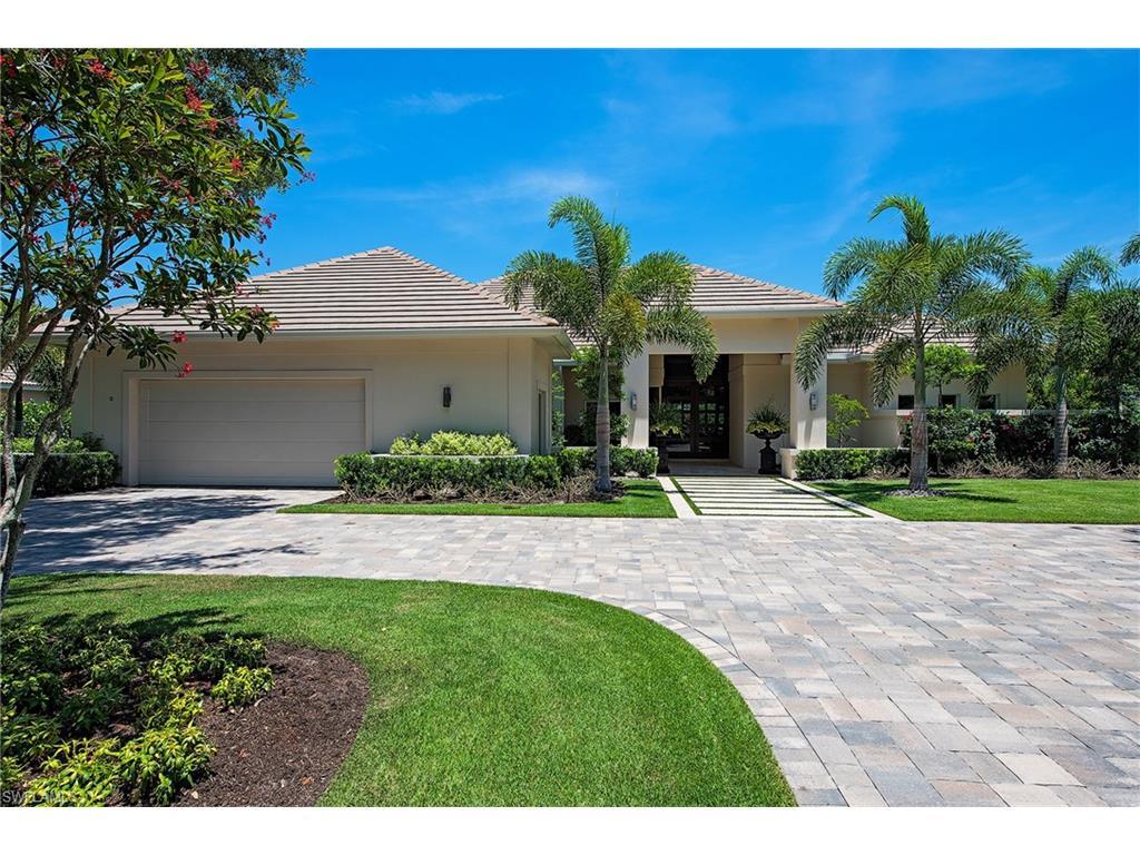 422 Rosemeade LN, NAPLES, FL 34105