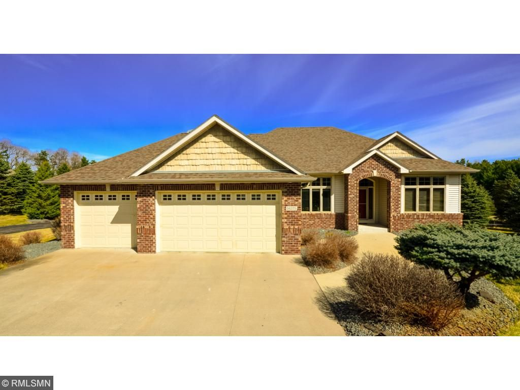 16375 200th Street, Hastings, MN 55033