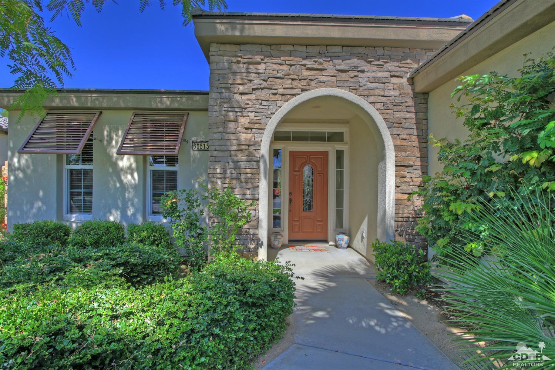 60515 Living Stone Dr Drive, La Quinta, CA 92253