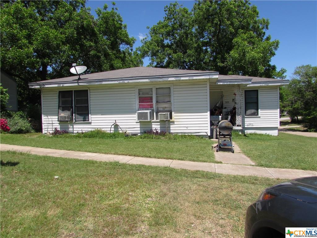 300 9th Street, Moody, TX 76557