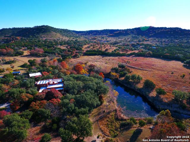 4198 Bear Springs Rd, Pipe Creek, TX 78063