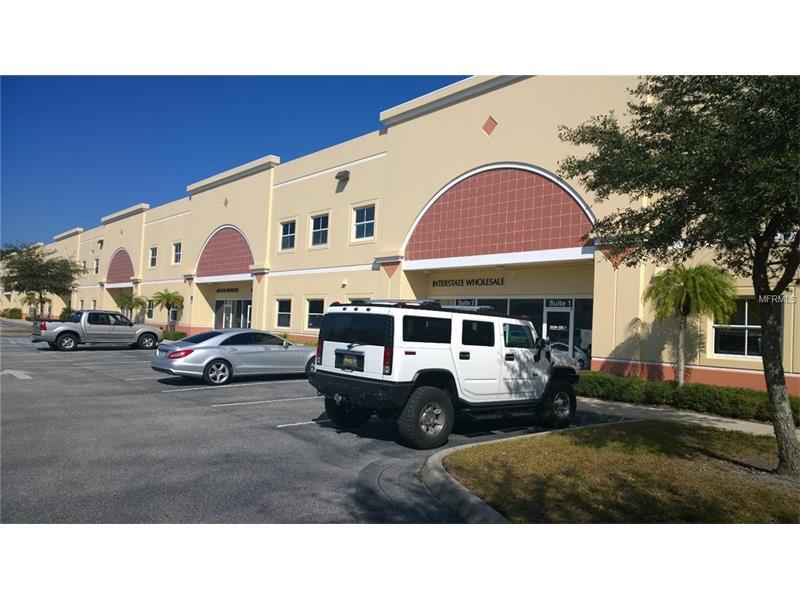 779 COMMERCE DRIVE 9, VENICE, FL 34292