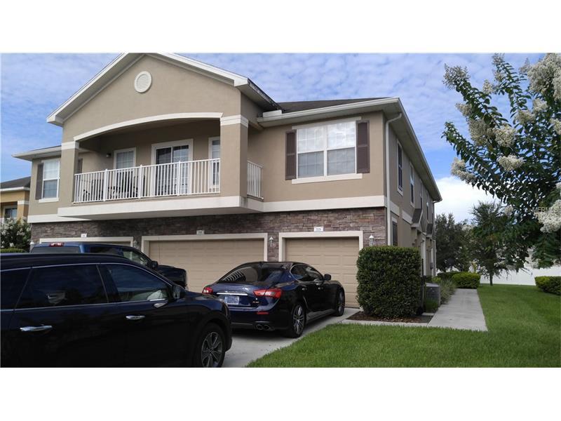 2329 TANBARK RIDGE PLACE, PLANT CITY, FL 33563
